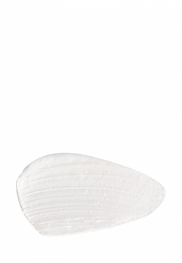 Ванильная маска красоты Christina Masks - Маски для лица