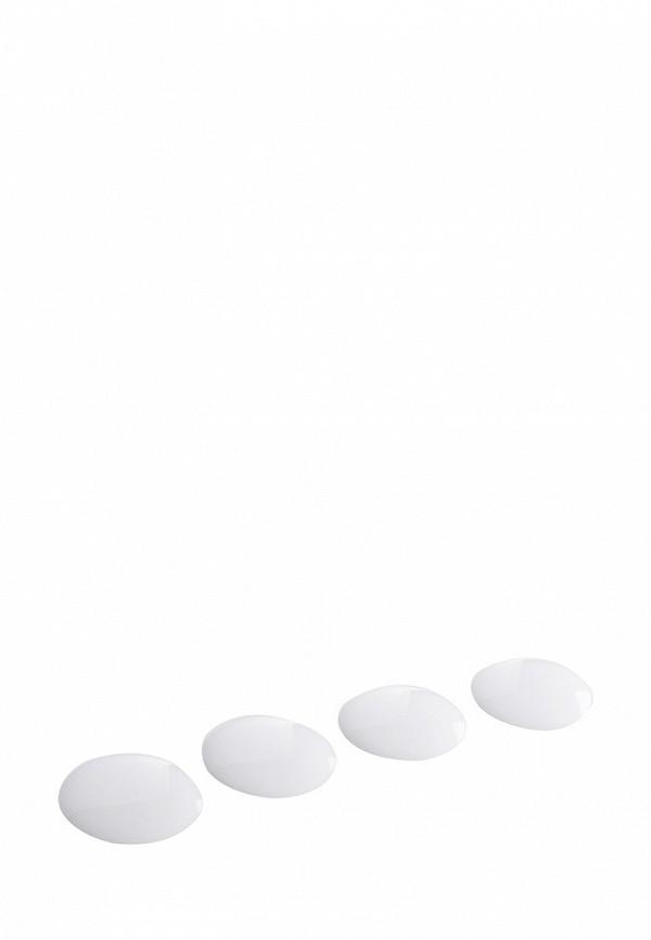 Шелковая сыворотка для выравнивания морщин Christina Silk - Эффект немедленного лифтинга