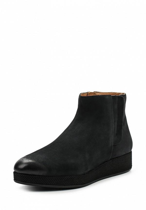 Ботинки Ecco Ecco MP002XW0DQ6H сандали ecco