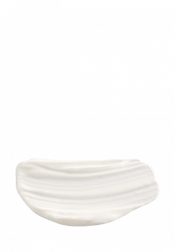 Крем против акне Christina Creams - Крема для лица
