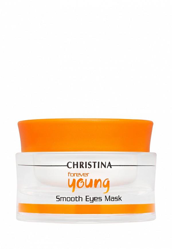 цена на Маска для сглаживания морщин в области глаз Christina Christina MP002XW0DQBR