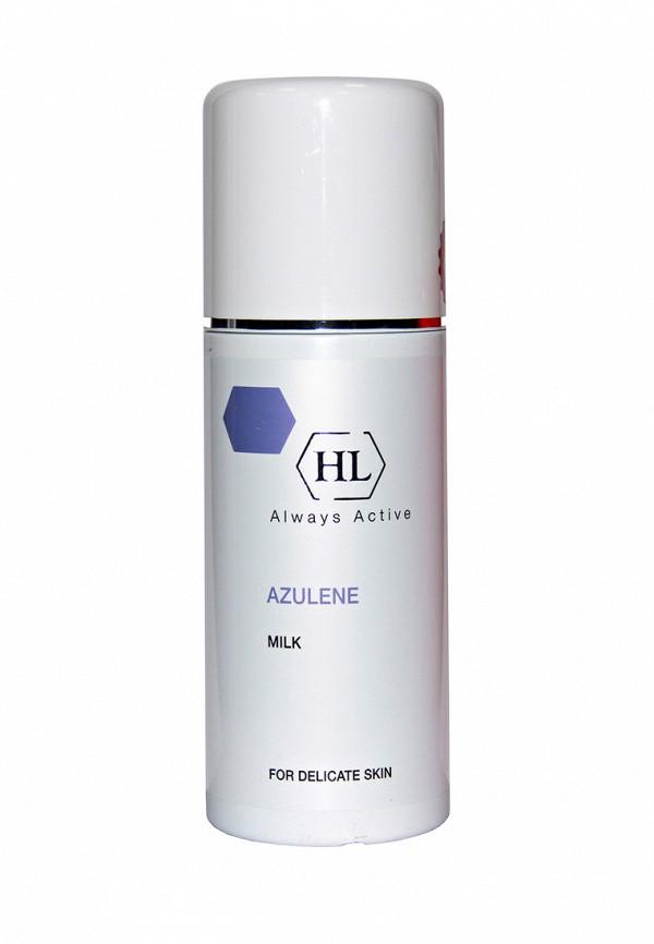 Молочко для лица Holy Land Azulen - Линия для чувствительной кожи лица