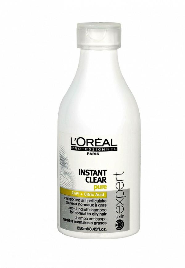 Шампунь от перхоти L'Oreal Professional Serie Expert - Специальный уход для волос