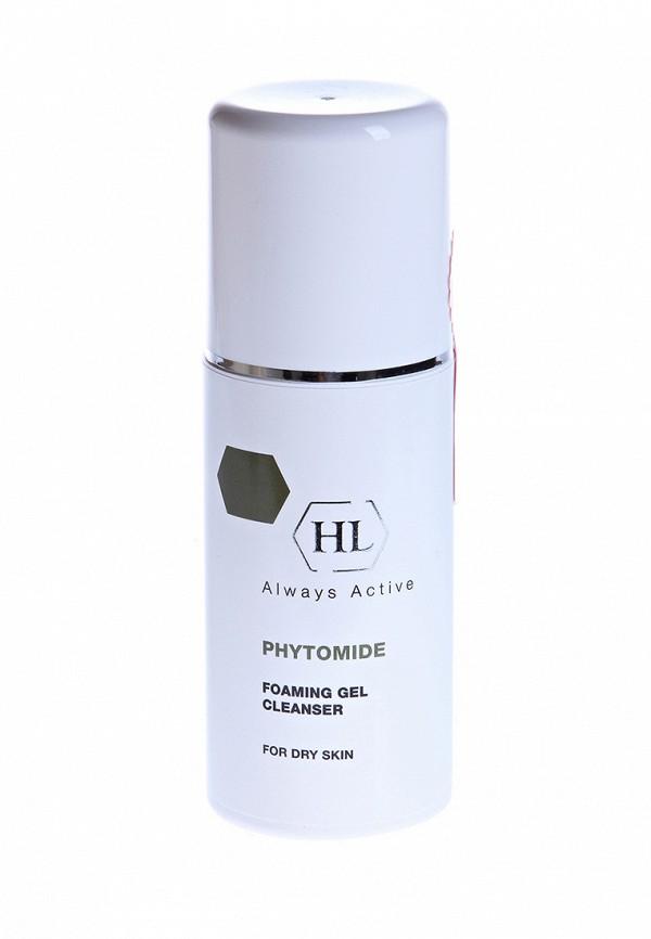 Гель очищающий Holy Land Phytomide - Для восстановления водно-липидного баланса кожи лица