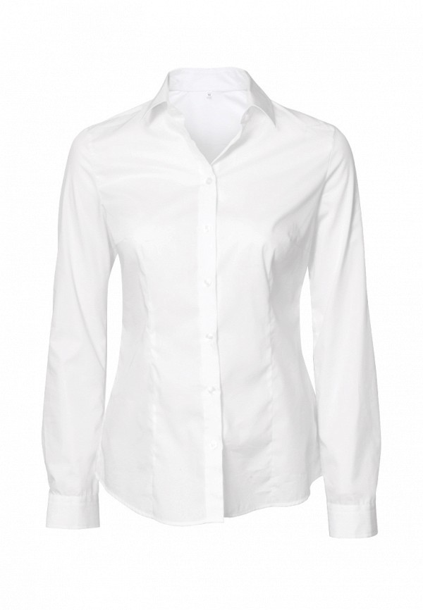 Рубашка Colletto Bianco Colletto Bianco MP002XW0DRL1