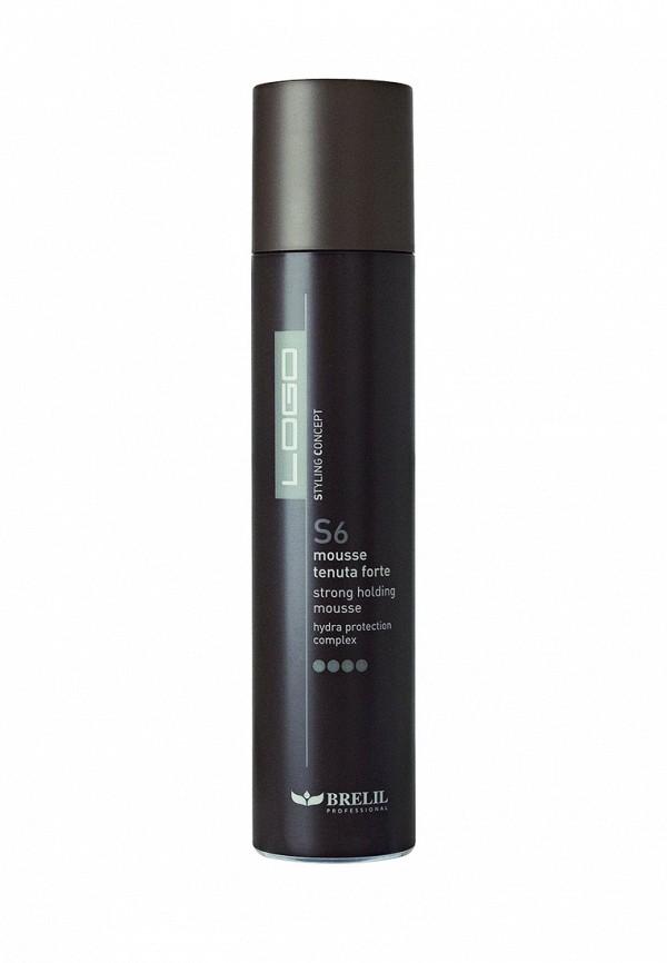 Мусс для укладки волос Brelil Professional Brelil Professional MP002XW0DRZ2 веллафлекс мусс для волос отзывы