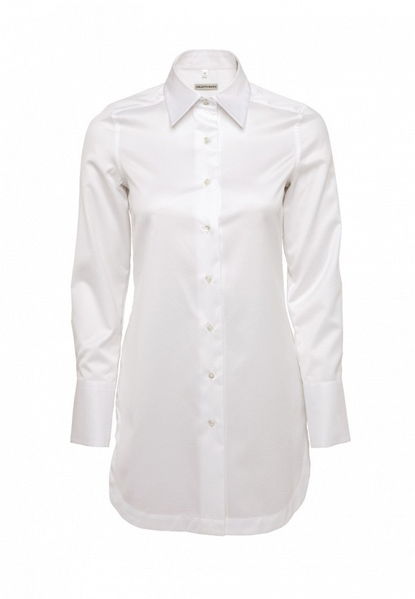 Рубашка Colletto Bianco Colletto Bianco MP002XW0DS51