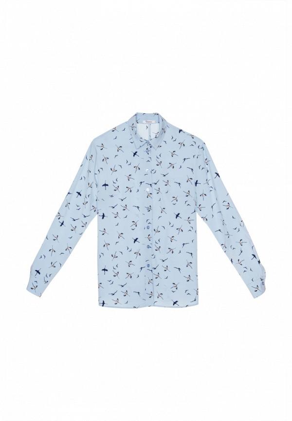 Здесь можно купить   Блуза Виреле Блузки и кофточки