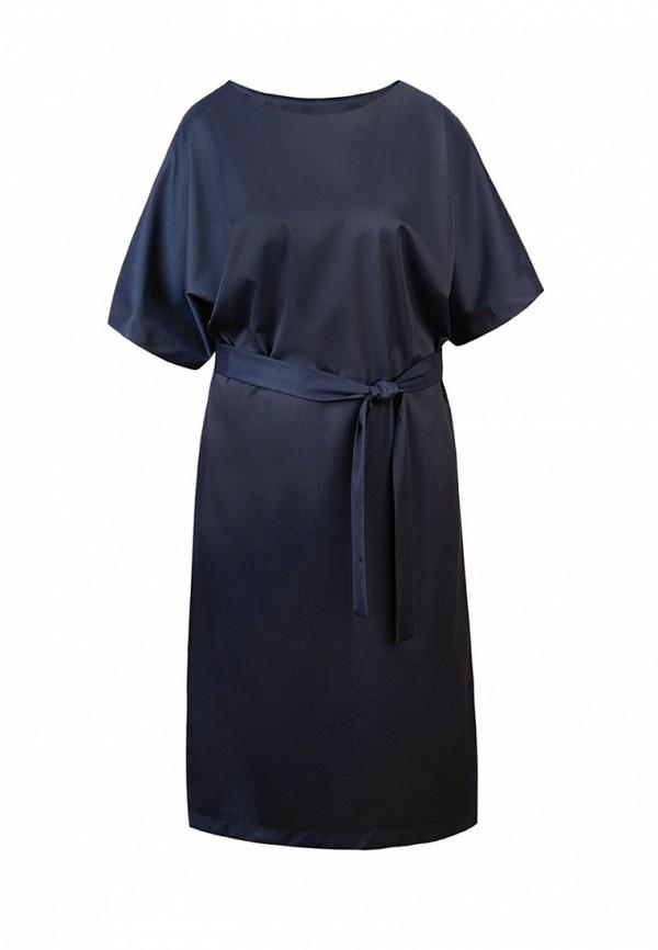 Платье Spicery Spicery MP002XW0DSDN spicery платье