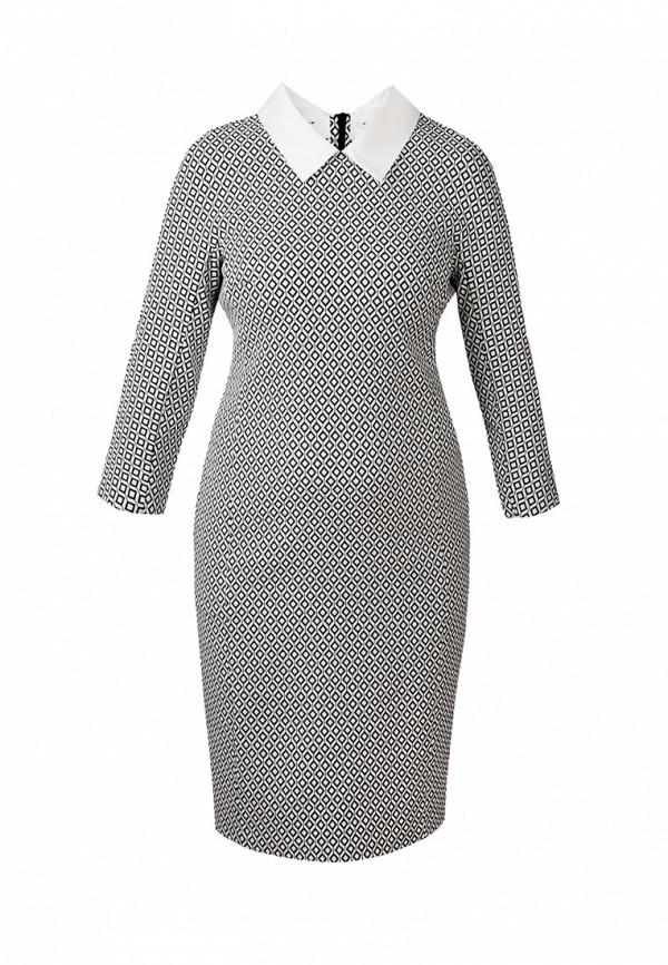 Платье Spicery Spicery MP002XW0DSDQ spicery блузка