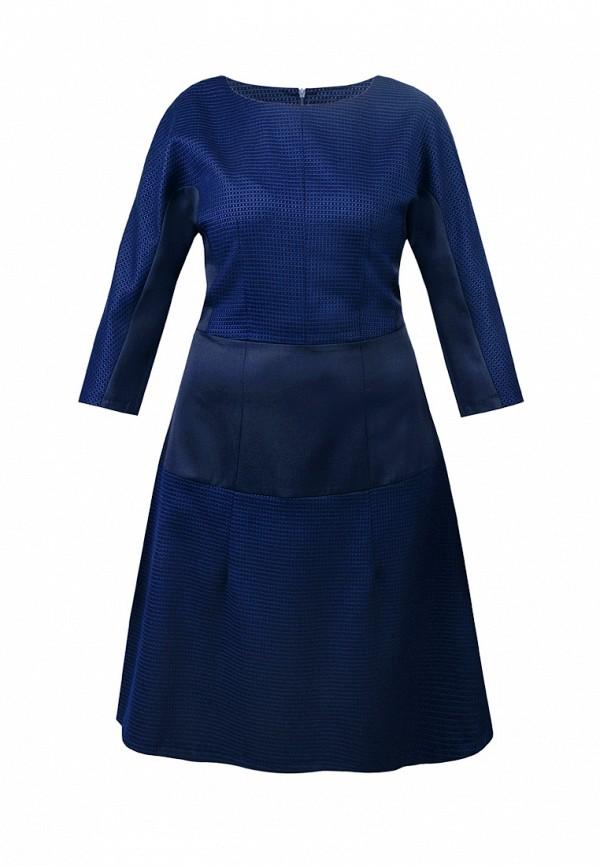Платье Spicery Spicery MP002XW0DSE0 spicery блузка
