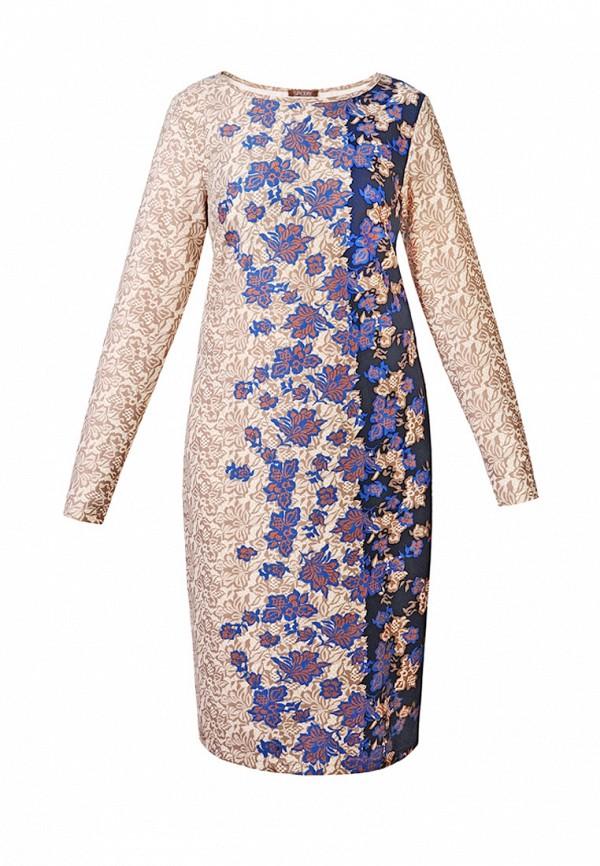 Фото Платье Spicery. Купить с доставкой