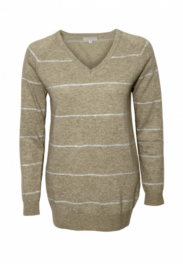 Пуловер Colletto Bianco Colletto Bianco MP002XW0DSL4