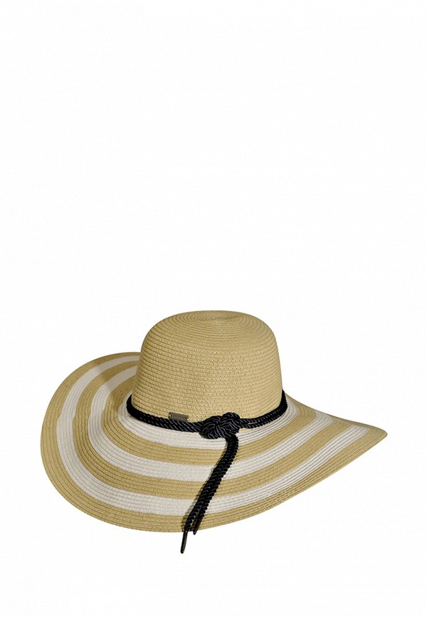 Шляпа Betmar