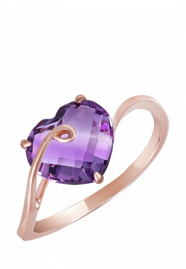 Кольцо Lurie Jewelry