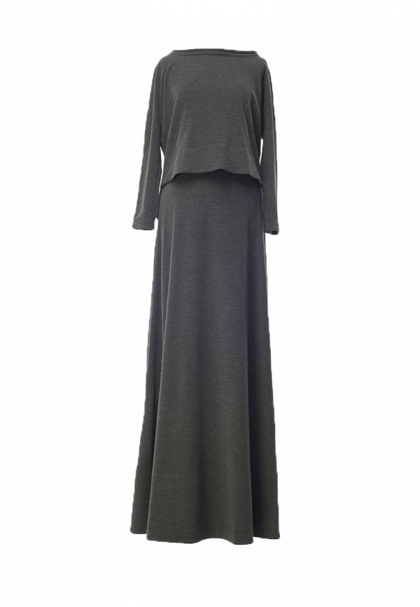 Комплект джемпер и юбка Kriza