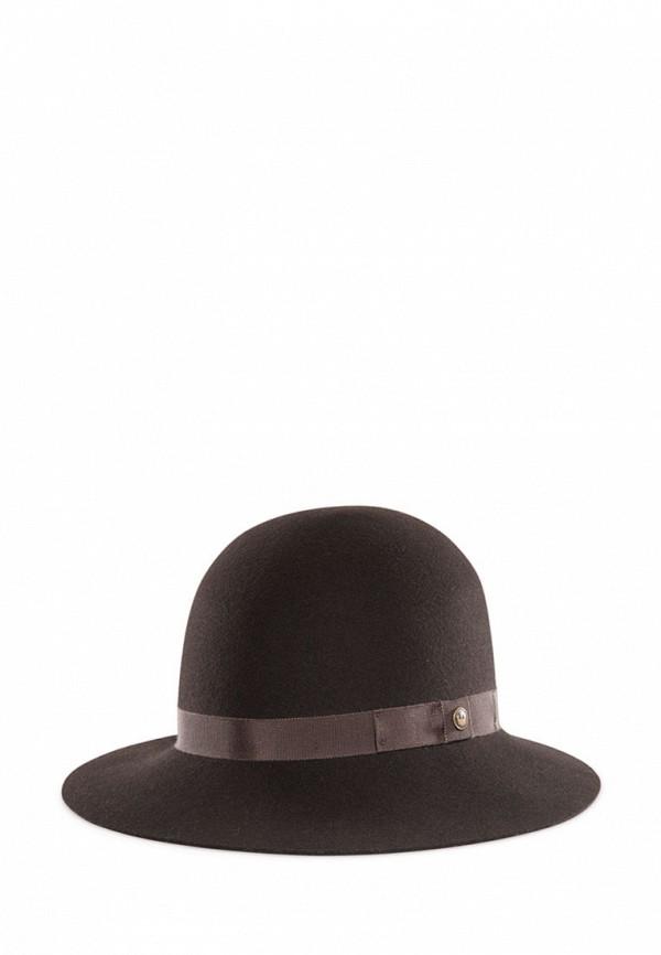 Шляпа Goorin Brothers MP002XW0DUV8