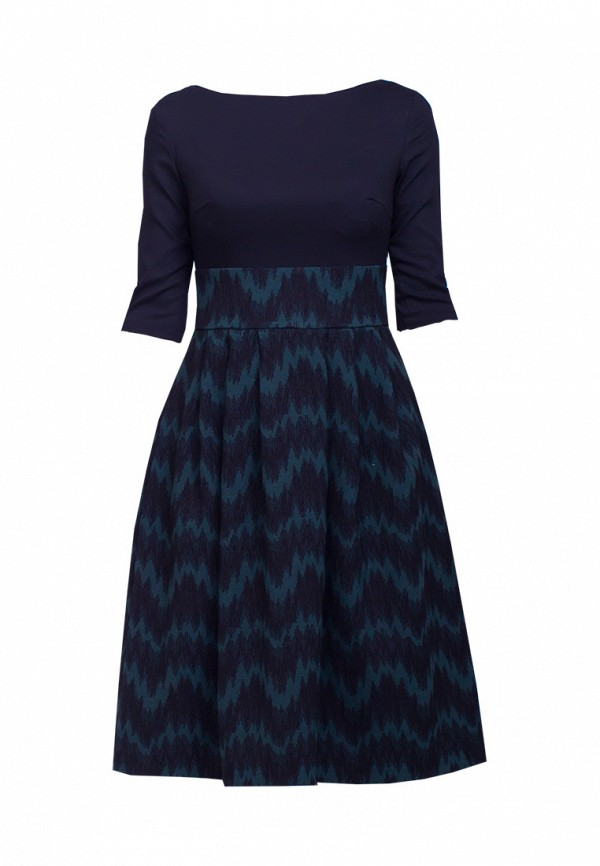 Платье Spicery Spicery MP002XW0DUYY spicery блузка