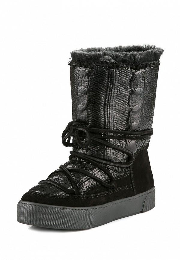 0c8a4d915 Луноходы Дутики луноходы Женская обувь Обувь lamoda - интернет магазин