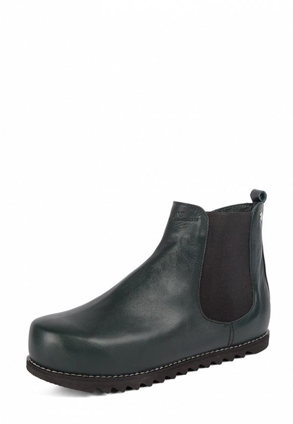 Фото Ботинки Mamashoes. Купить с доставкой