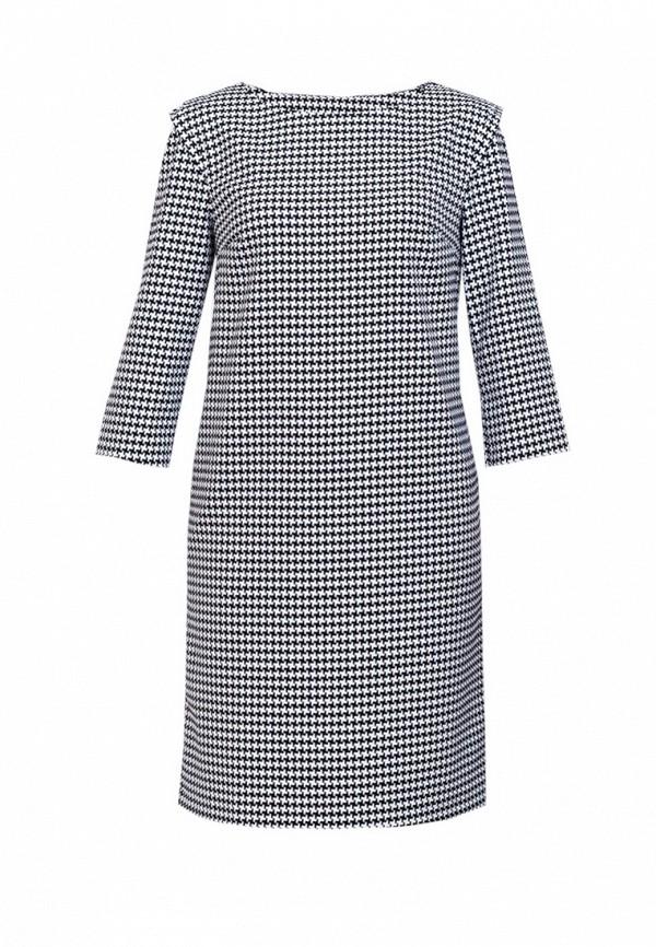 Платье Spicery Spicery MP002XW0DVXE spicery блузка
