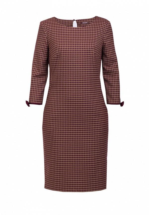 Платье Spicery Spicery MP002XW0DVXF spicery блузка