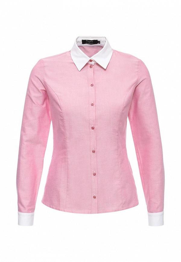 Рубашка Airoso