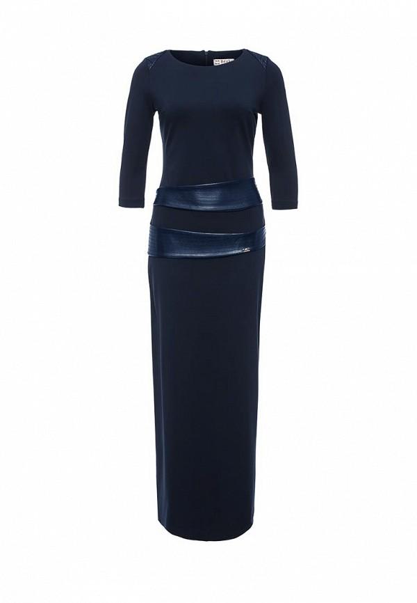 цена  Платье Bezko Bezko MP002XW0DW1K  онлайн в 2017 году
