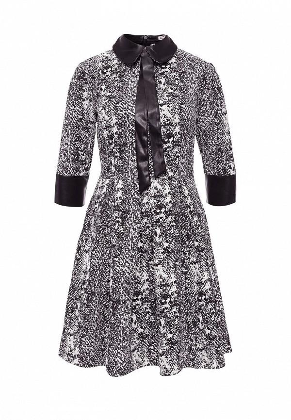 цена  Платье Bezko Bezko MP002XW0DW1S  онлайн в 2017 году
