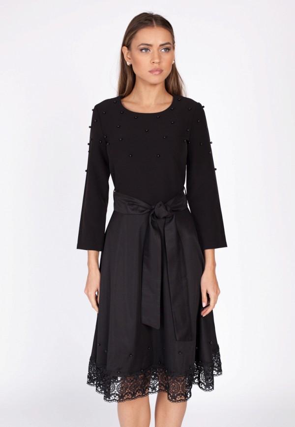 Платье Bezko Bezko MP002XW0DW2B