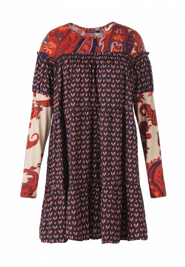 Платье Artwizard MP002XW0DW48
