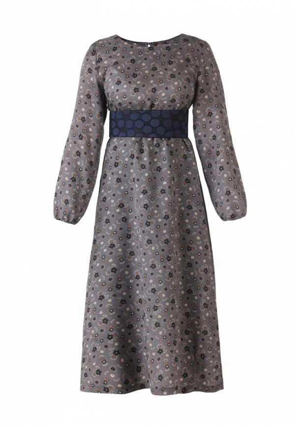 Платье Artwizard MP002XW0DW4P