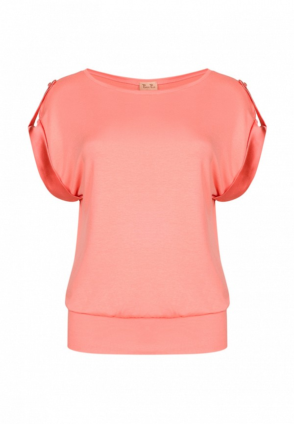 Фото Блуза домашняя Petit Pas. Купить с доставкой