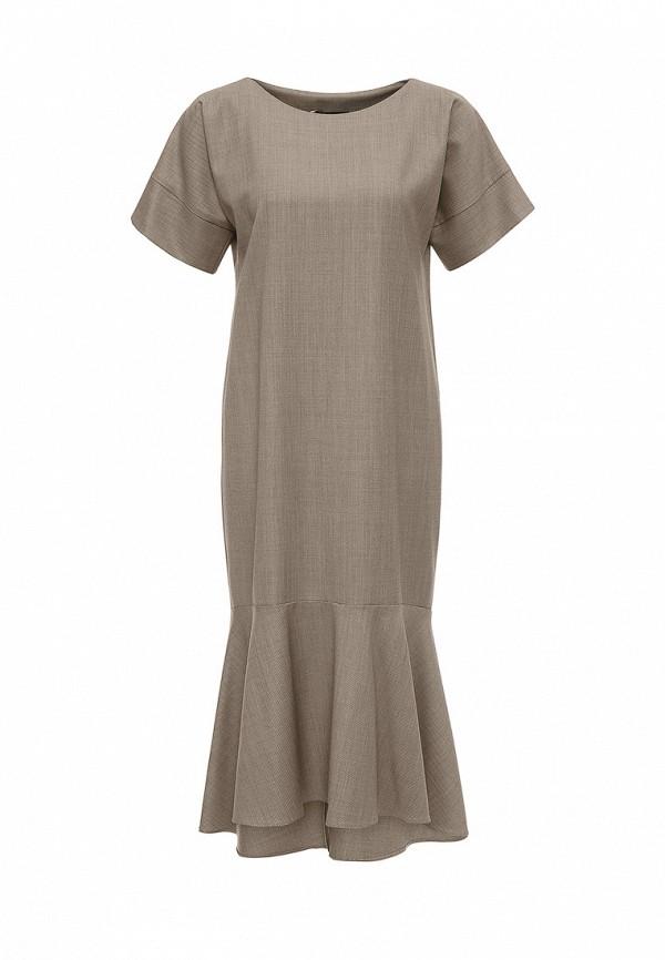 Платье Uona Uona MP002XW0DWCN