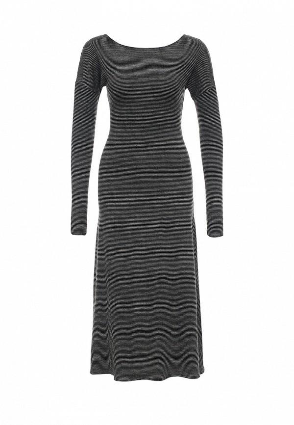 Платье Uona Uona MP002XW0DWCT