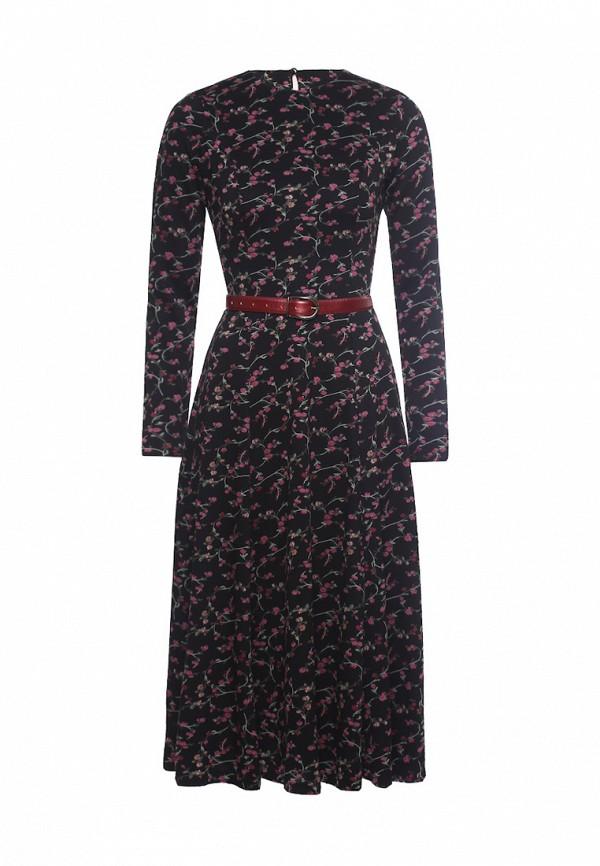 Платье Olivegrey Olivegrey MP002XW0DWOC платье olivegrey olivegrey mp002xw1a80x