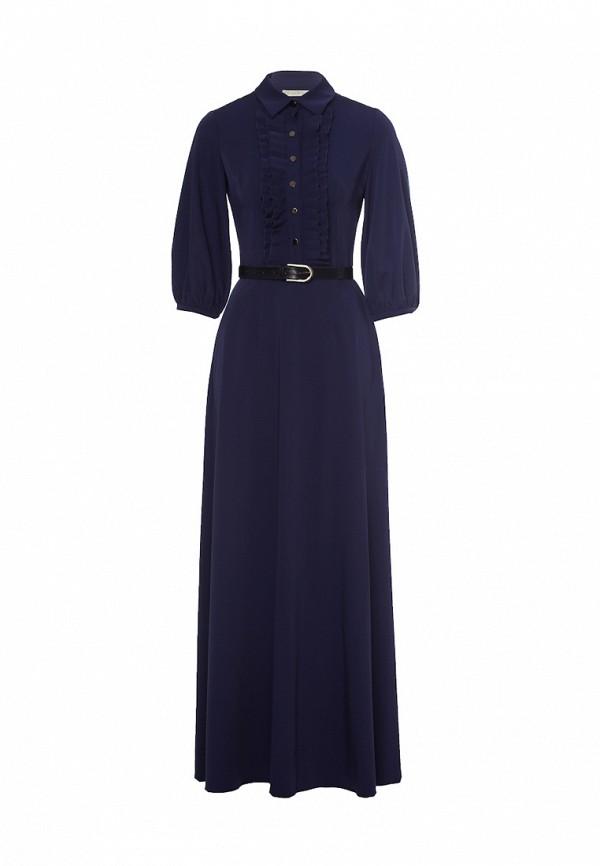 Платье Olivegrey Olivegrey MP002XW0DWOE платье olivegrey olivegrey mp002xw1gfrr