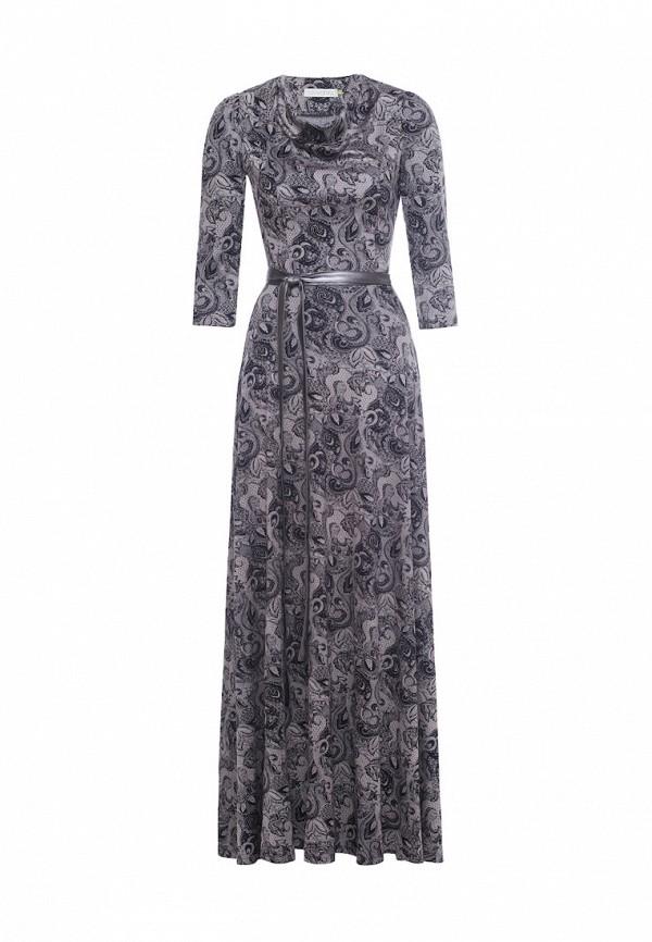 Платье Olivegrey Olivegrey MP002XW0DWOL платье olivegrey olivegrey mp002xw1a80x