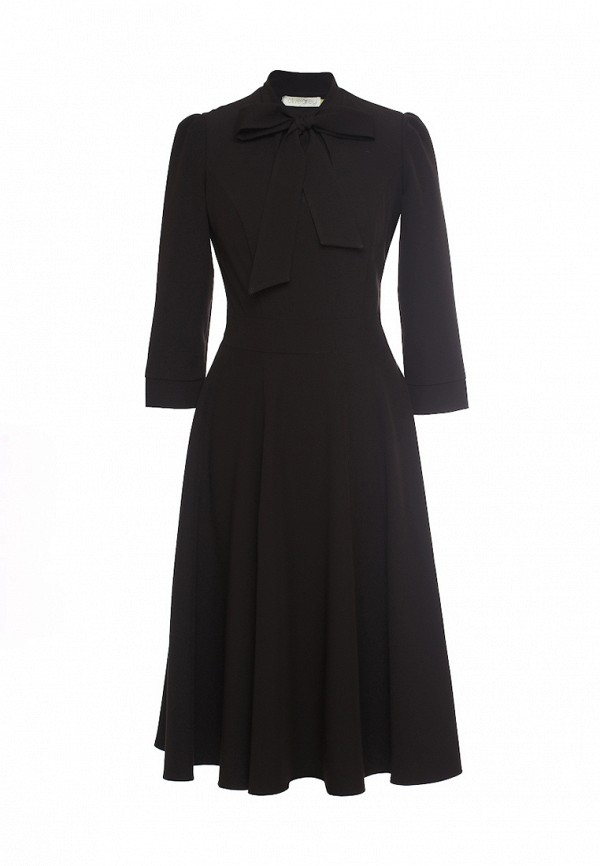 Платье Olivegrey Olivegrey MP002XW0DWOQ платье olivegrey olivegrey mp002xw1a80x