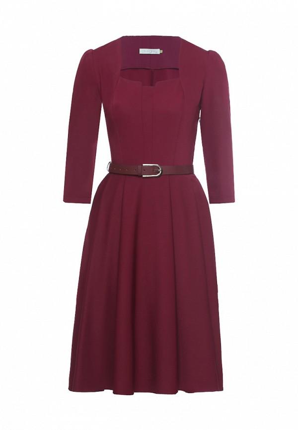 Платье Olivegrey Olivegrey MP002XW0DWOR платье olivegrey olivegrey mp002xw1a80x