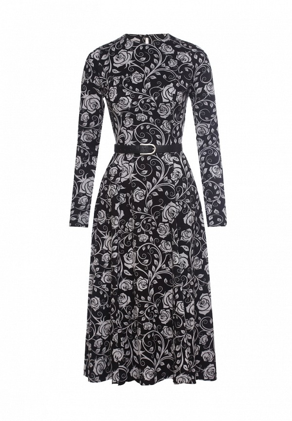 Платье Olivegrey Olivegrey MP002XW0DWOX платье olivegrey olivegrey mp002xw1gfrr