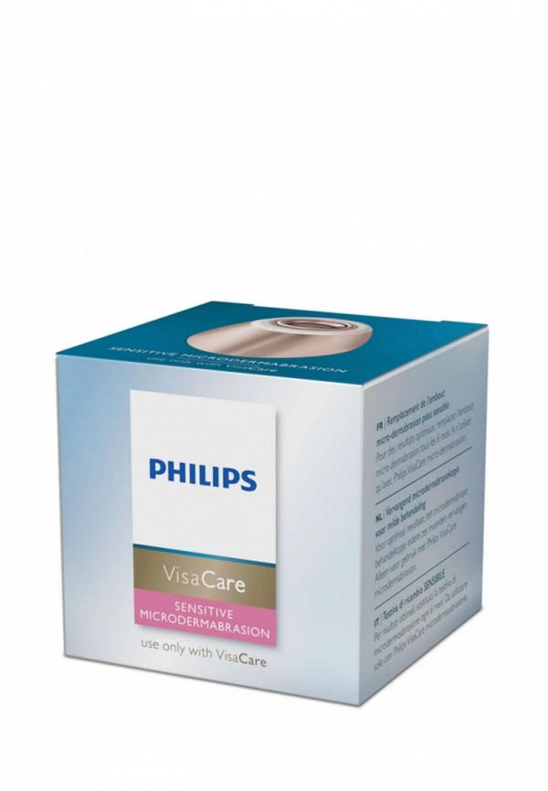 Насадка для чувствительной кожи Philips SC6890/01
