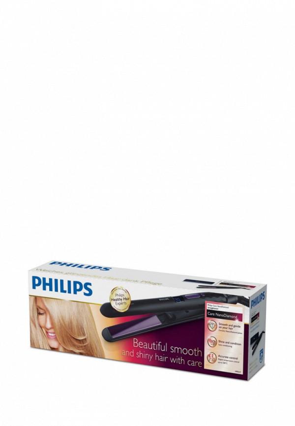 Выпрямитель Philips HP8347/00