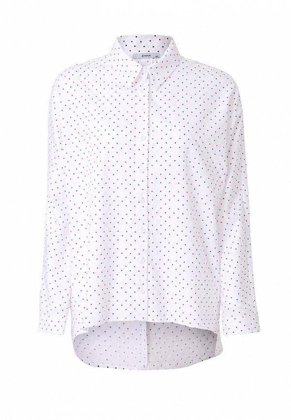 Рубашка Emka Emka MP002XW0E17A рубашка emka emka mp002xw0e2y8