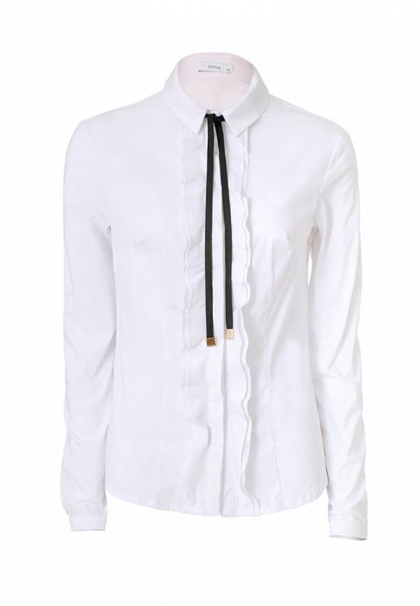 Рубашка Emka Emka MP002XW0E1AJ рубашка emka emka mp002xw0e2y8