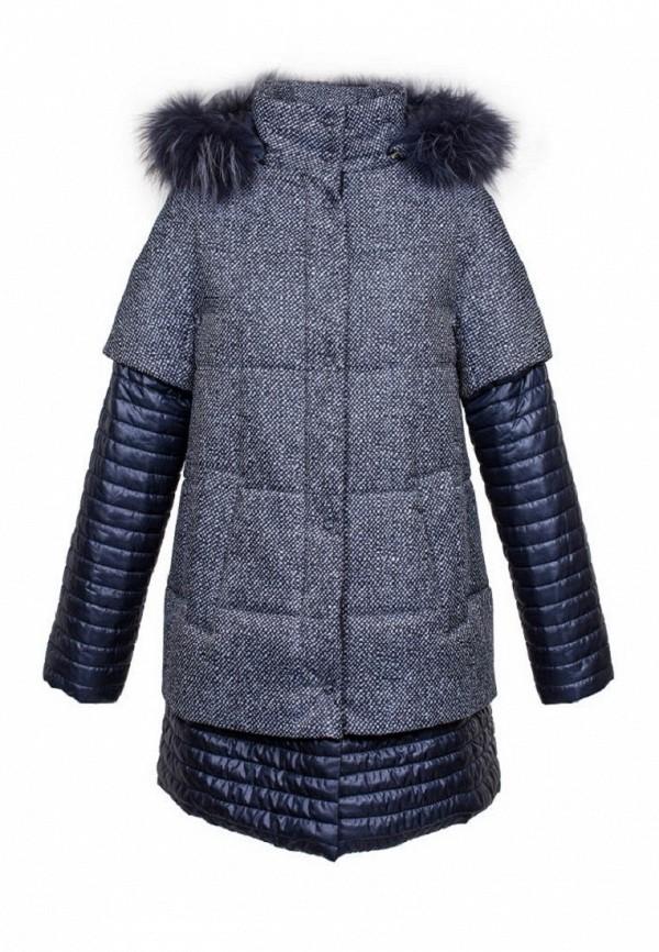 Куртка утепленная Gallotti Gallotti MP002XW0E1HW