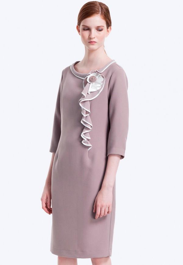Фото Платье JN. Купить с доставкой