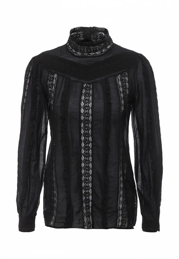 Блуза Nolita Nolita MP002XW0E1T0 цена 2016