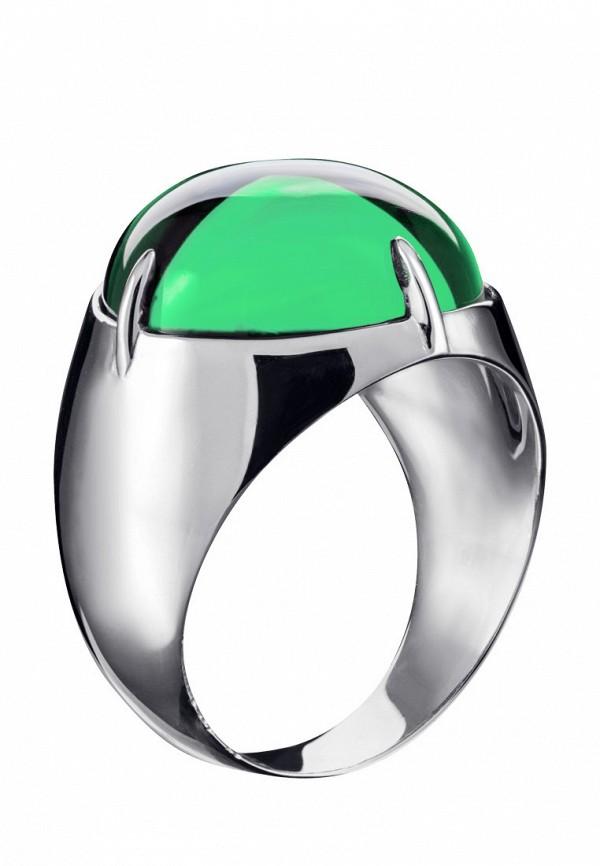 Кольцо Natalia Bryantseva Jewelry