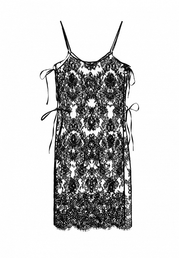 Платье AK Kondakova by Anastasia Kondakova atis ak 210